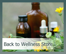 Back to Wellness Store