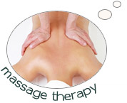registered massage therapy, rmt burnaby bc