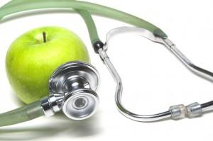naturopathic medicine burnaby bc