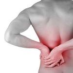 chronic pain burnaby wellness
