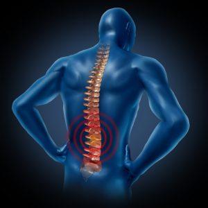 chiropractor burnaby bc
