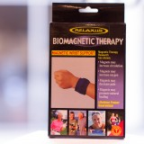 Biomagnetic Therapy Wrist Support