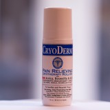 Cryoderm Roll-On