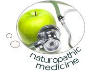 naturopathic