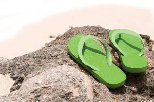 flip flop health