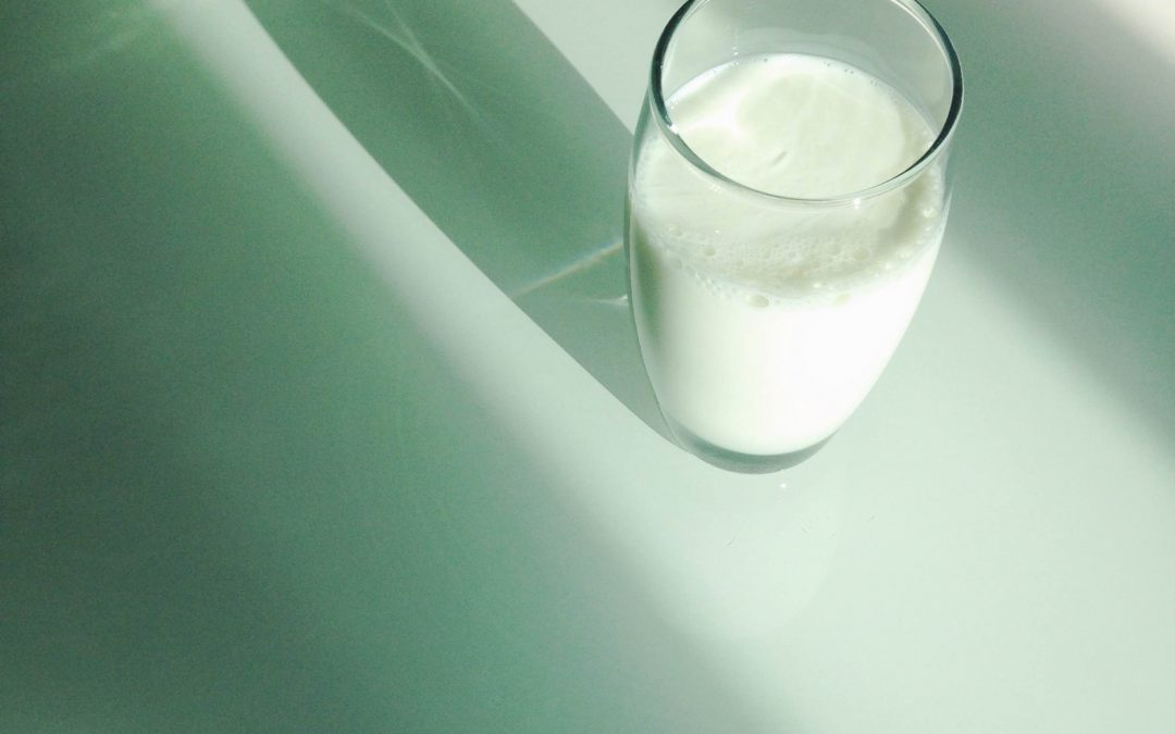 Milk: Weighing the Pros and Cons